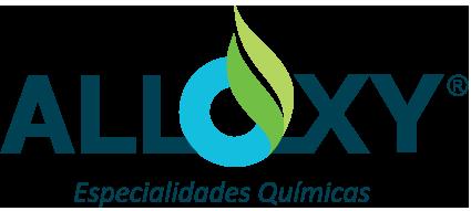 Alloxy - Especialidades Químicas